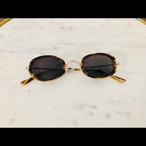 Illesteva ravello sunglasses - NEW
